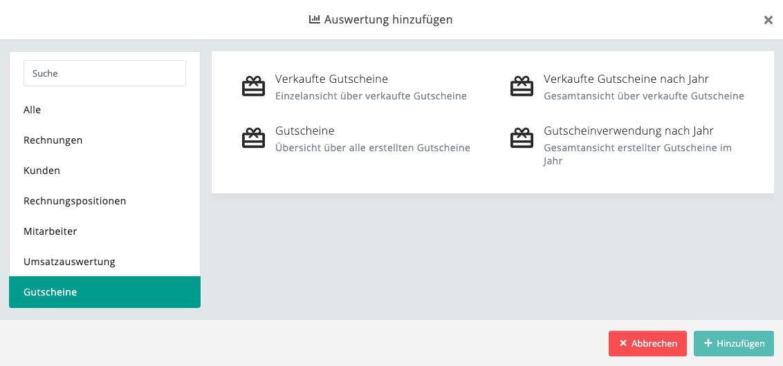 Auswertungen_beta_Gutscheine