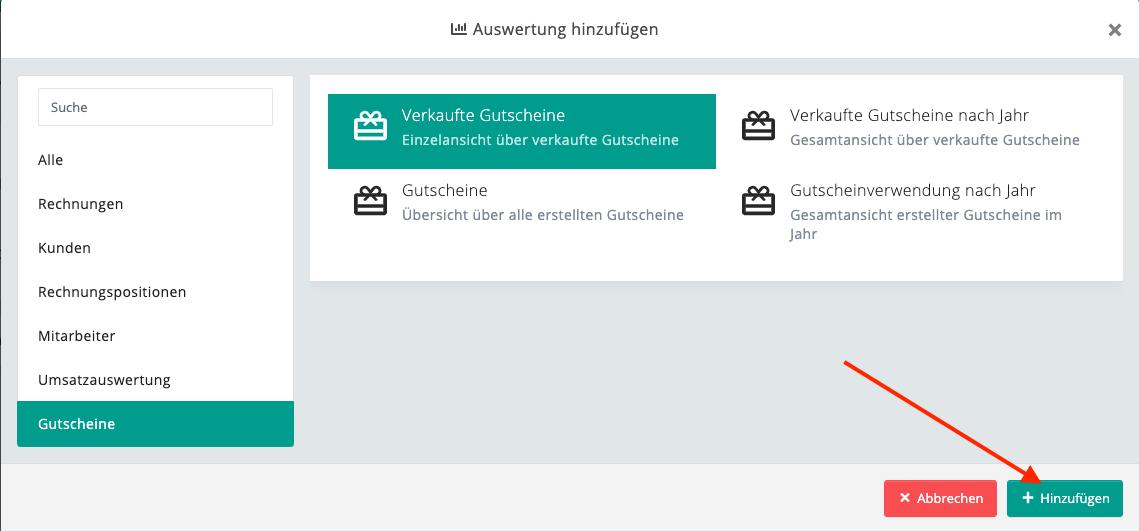 Auswertung_verkaufte_Gutscheine