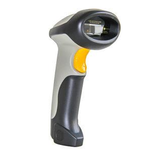 SHOP-Scanner