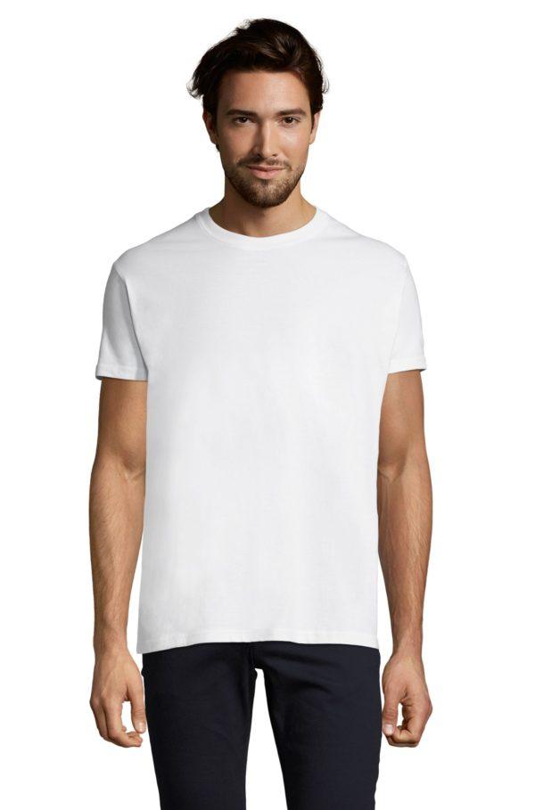 SOLS Imperial T-Shirt Herren