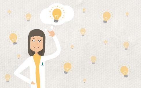 Ressourcenplanung – Termine vereinbaren und mit Kollegen teilen