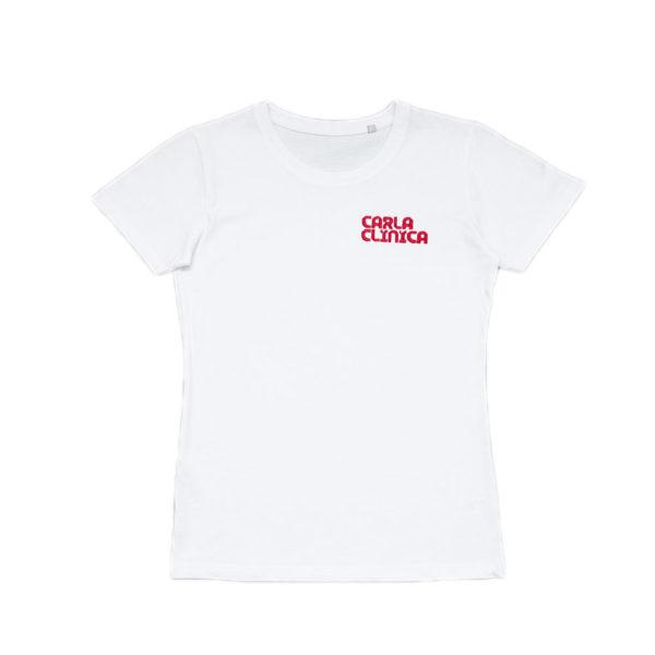 SOLS Imperial T-Shirt (Damen) vorne