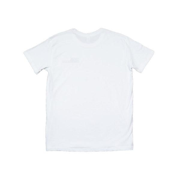 SOLS Imperial T-Shirt (Herren) hinten