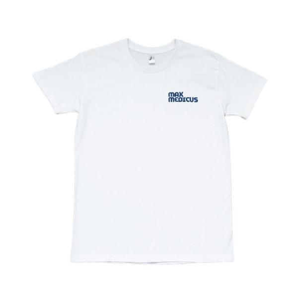 SOLS Imperial T-Shirt (Herren) vorne