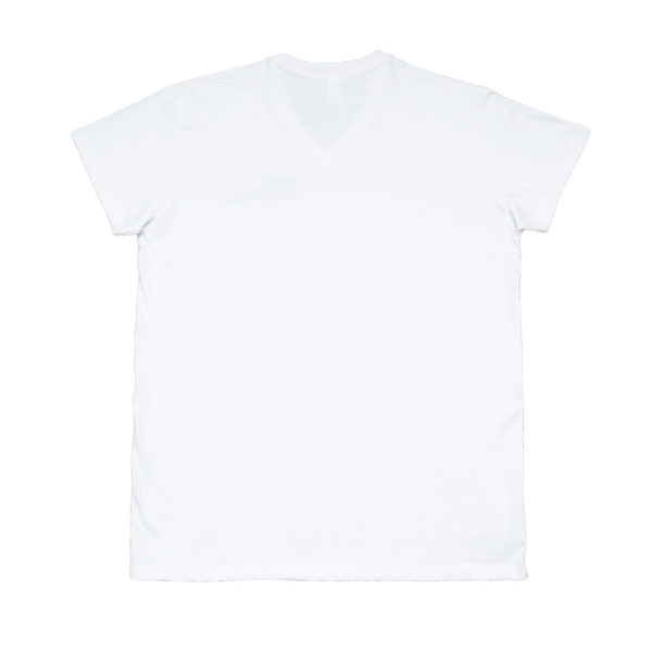 SOLS Imperial V T-Shirt (Herren) hinten